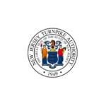 New Jersey Turnpike Authority logo